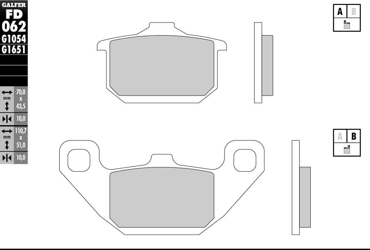 Gpz Zx750 E1 Wiring Diagram Brake Pad