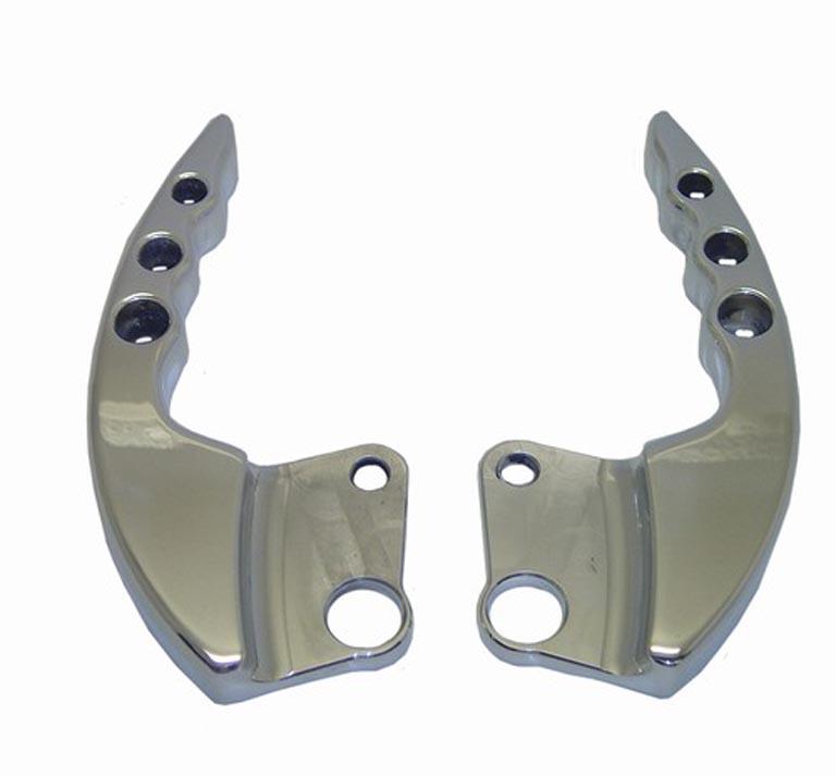 03 Mojave 250  Grab bar handle  4