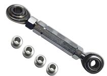 Silver Lowering Link LL4317 Yana Shiki