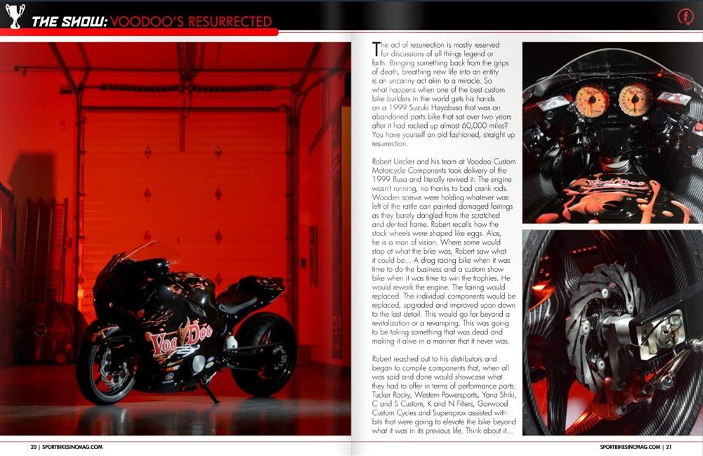 Superbyke RMR \ Lexmoto Adrenaline \ Sinnis Apache Swing Arm Black